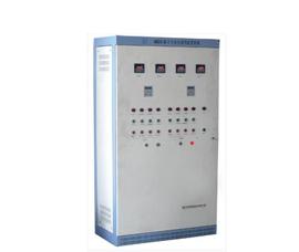 正泰 中央空调节能变频柜 NIOG1K