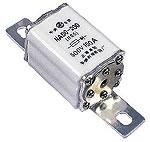 正泰 熔断器 HDLRS0(RS0)