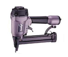 史丹利 码钉枪 NS9040HD