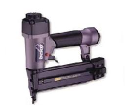 史丹利 直钉枪 BN1850
