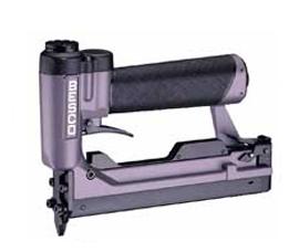 史丹利 纹钉枪 HP2318