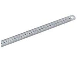 史丹利 半刚性长钢尺 DELA.1056