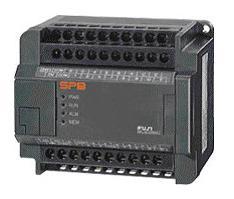 富士 MICREX-SX SPB 可编程控制器
