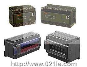 富士 可编程序控制器(PLC) NB1-U24X-.01