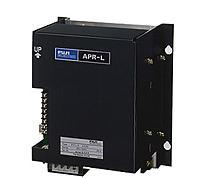 富士 调整器 APR-L