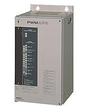 富士 调整器 PWM-APR