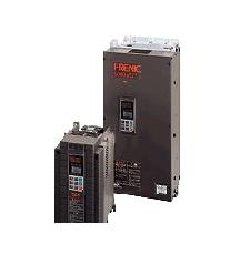富士 变频器 FRENIC5000VG7S