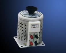 接触式调压器 TDGC2J