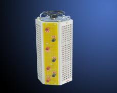接触式调压器 TDGC2J、TSGC2J