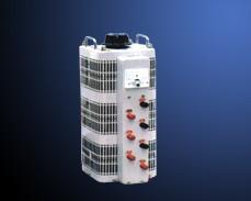 接触式调压器 TSGC2