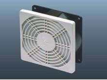 超薄型风扇 FK6628.230