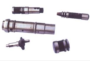 汽缸 KL-F022 26
