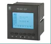 斯菲尔 多功能电力仪表 PD194Z-2SY