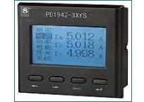 斯菲尔 多功能电力仪表 PD194Z-3XYS