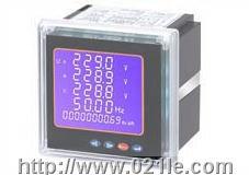 多功能网络电力仪表 PD194Z-2SY