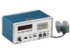 电子记数控制器 SK-502