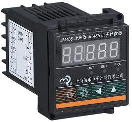 计数器/计米器 JM48S