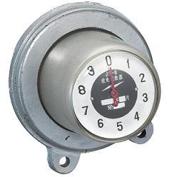 放电计数器 JS-8