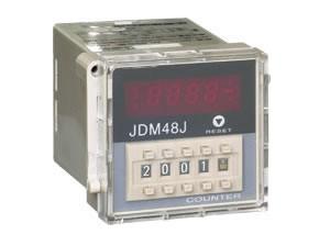计数器 JDM48J