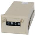 电磁式计数器 CSK4—NKW
