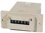 电磁式计数器 CSK6—YKW