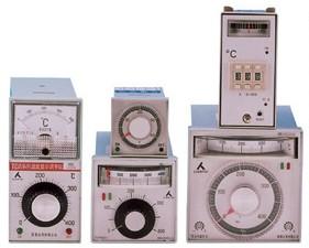 电子调节仪 TE
