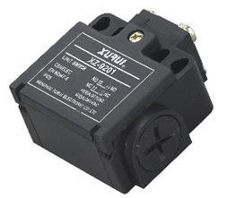 XZ-9201 行程开关