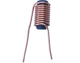 电感  DR6-15L02