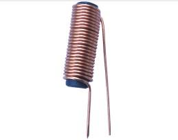 电感  R6-30L02