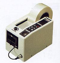 自动胶纸机 M-1000