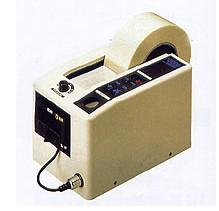 自胶纸机 M-2000