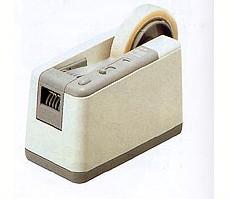 自胶纸机 M-800