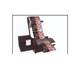 电子标签剥离机 LD7000