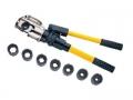 油压端子压接工具 CYQ-400A