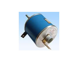 高能压敏电阻(过电压保护器) SVP-5-900V