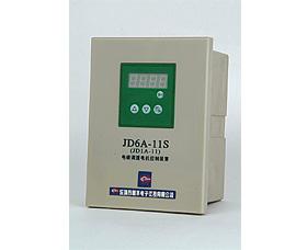 电磁调速电机控制装置 JD6A-90S