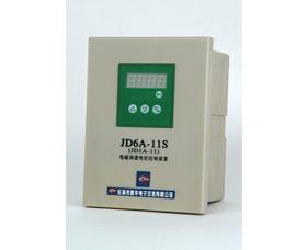 电磁调速电动机控制装置 JD6A-11S(40)