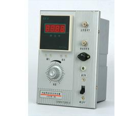 电磁调速电动机控制装置 JD2B-11(40)
