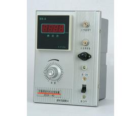 电磁调速电动机控制装置 JD2A-11(40)