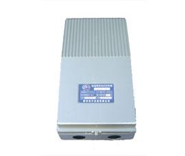 电磁调速电动机控制装置 JD1C-40(11)