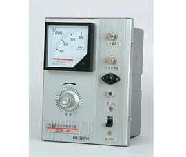 电磁调速电动机控制装置 JD1B-11(40)