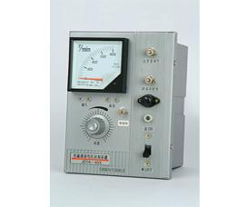 电磁调速电动机控制装置 JD1A-11S(40S)
