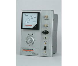 电磁调速电动机控制装置 JD1A-11(40)