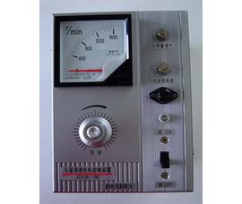 电磁调速电机控制装置 JD1A-90