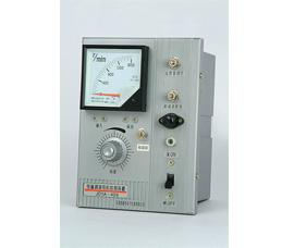 电磁调速电动机控制装置 JD1A-90S