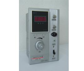 电磁调速电动机控制装置  JD2A-90