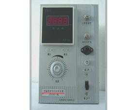 电磁调速电动机控制装置 JD2B-90