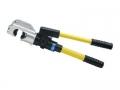 油压端子压接工具 EP-430