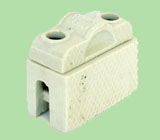 插入式熔断器 RC1