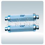熔管变压器保护熔断器 XRNT-10